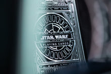 Load image into Gallery viewer, Star Wars Silver Edition