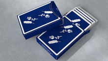 Load image into Gallery viewer, Royal Blue Remedies by Madison x Schneider