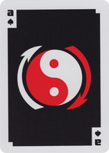 Load image into Gallery viewer, Bruce Lee Playing Cards