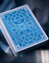 Load image into Gallery viewer, Star Wars Playing Cards - The Light Side