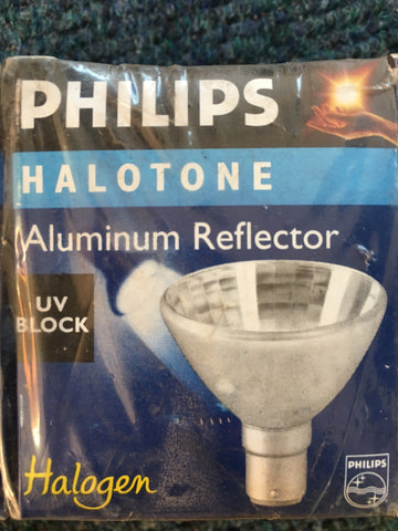 Philips BC B15 15w Halogen Bulb - Whiztek Ltd