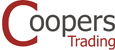 COOPERS TRADING