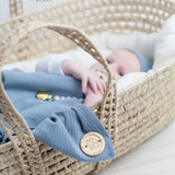 Gift Item! Baby Swaddle Sets