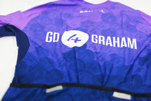 Load image into Gallery viewer, Go4Graham 2020 Men's Equinox Jersey