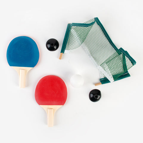 1 table game - Ping Pong