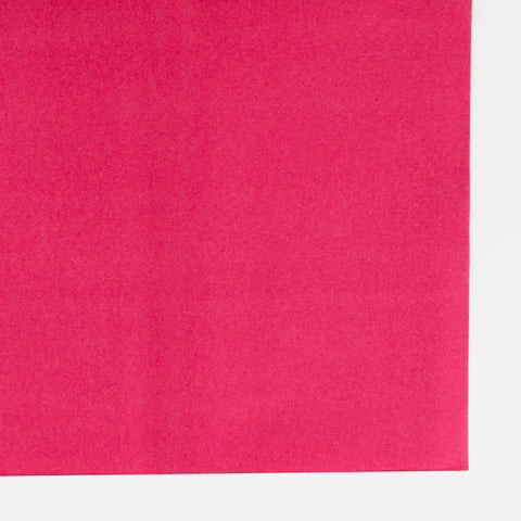 Tablecloth - Fuchsia pink