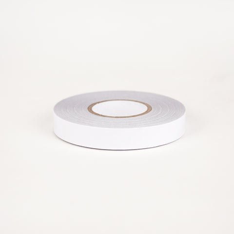 Adhesive tape - Double sided