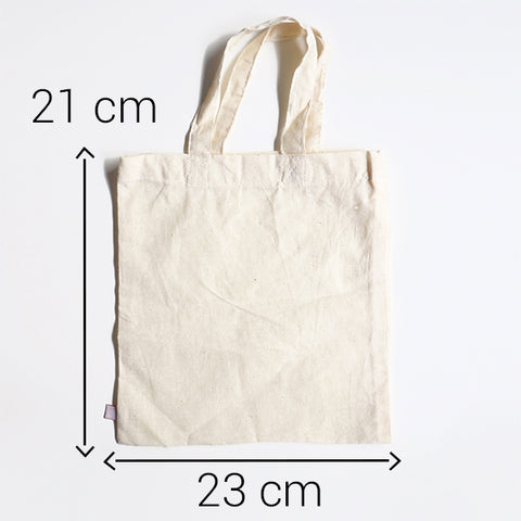 1 design-your-own bag
