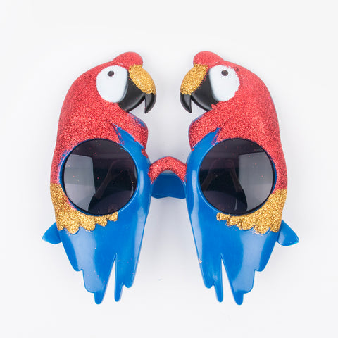 Sunglasses - Parrot