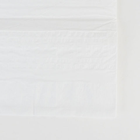 Tablecloth - White