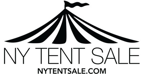 Contact Us – NY Tent Sale