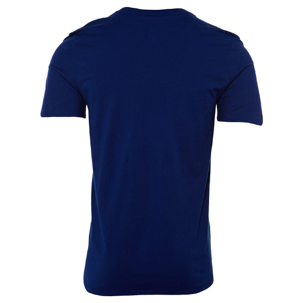 Nike Sportswear T-shirt Mens Style : 908007 - NY Tent Sale