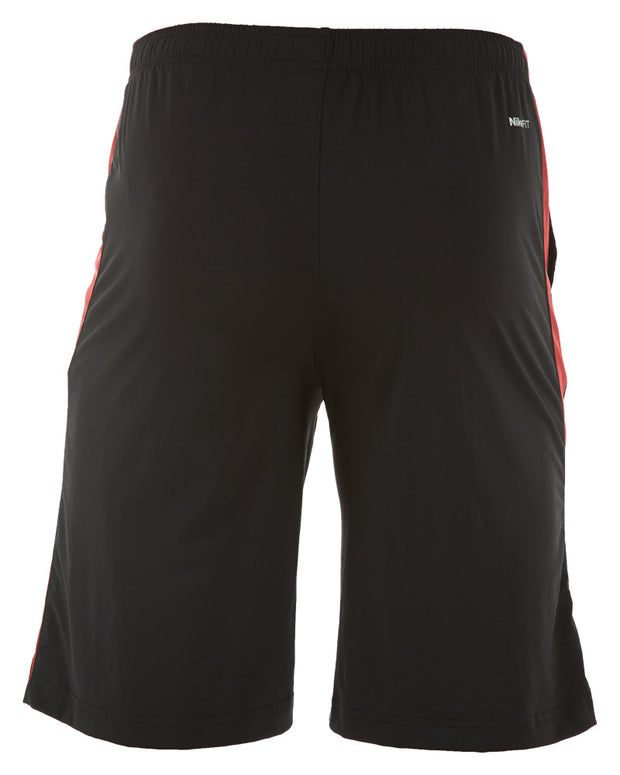 NIKE BASKETBALL SHORTS BIG KIDS STYLE # 274484