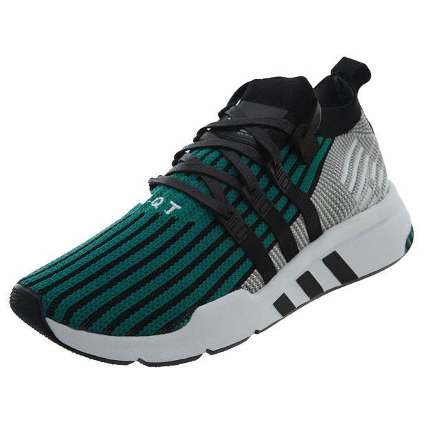 Adidas EQT Support Mid Adv Pk  Mens Style :CQ2998 - NY Tent Sale