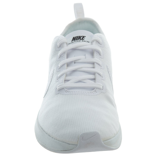 Nike Dualtone Racer Running Shoes Womens Style :917682