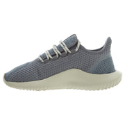 Adidas Tubular Shadow Boys / Girls Style :BB6749 - NY Tent Sale