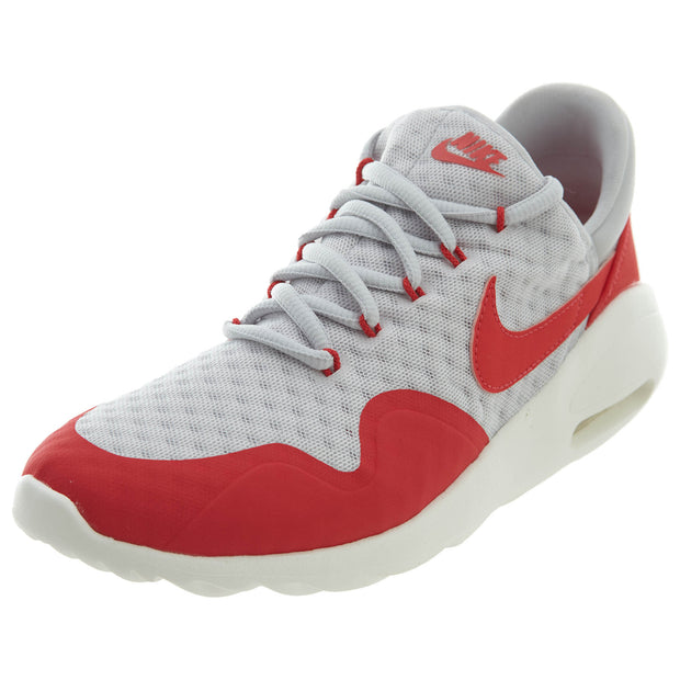 Nike Air Max Sasha Tropical Pink Grey Womens Style :916783