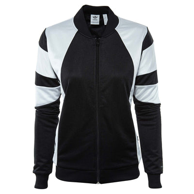 Adidas Eqt Sst Track Jacket Womens Style : Cd6888