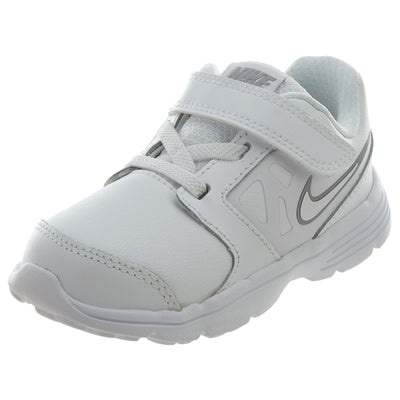 Nike Downshifter 6 LTR  Boys / Girls Style :832884