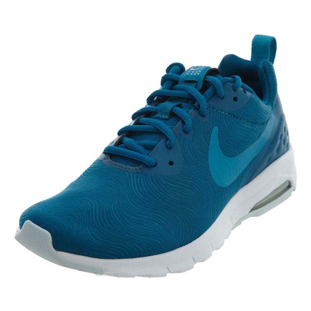 cheap for discount aab1b 38383 Nike Womens Air Max Motion Low Sneakers Womens Style  844895