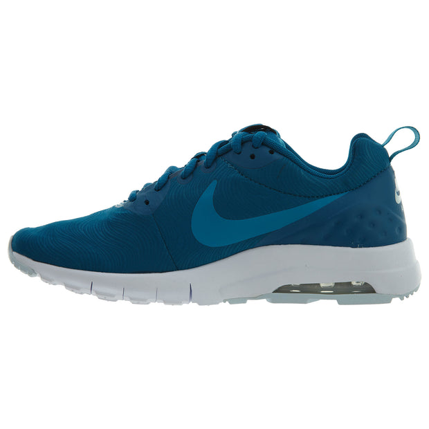Nike Womens Air Max Motion Low Sneakers  Womens Style :844895 - NY Tent Sale