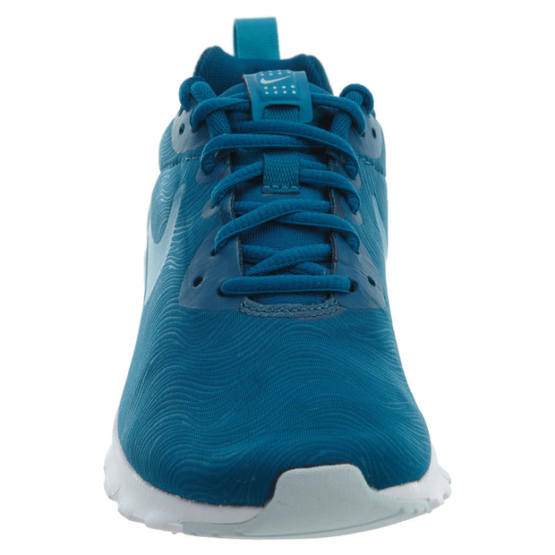 Nike Womens Air Max Motion Low Sneakers  Womens Style :844895