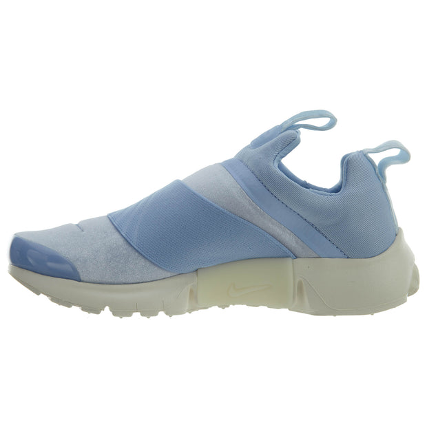 Nike Presto Extreme Royal Tint Athletic Shoes Boys / Girls Style :AA3513