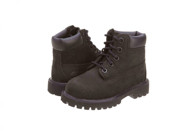 Timberland 6 In Prem Boots Toddlers Style 12807