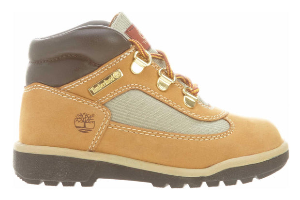 TIMBERLAND – NY Tent Sale