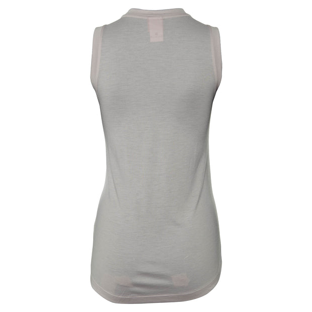 Nike Essential Muscle Tank Womens Style : 883642