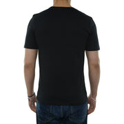 Jordan  'City Of Flight' Tee Mens Style : 913019 - NY Tent Sale