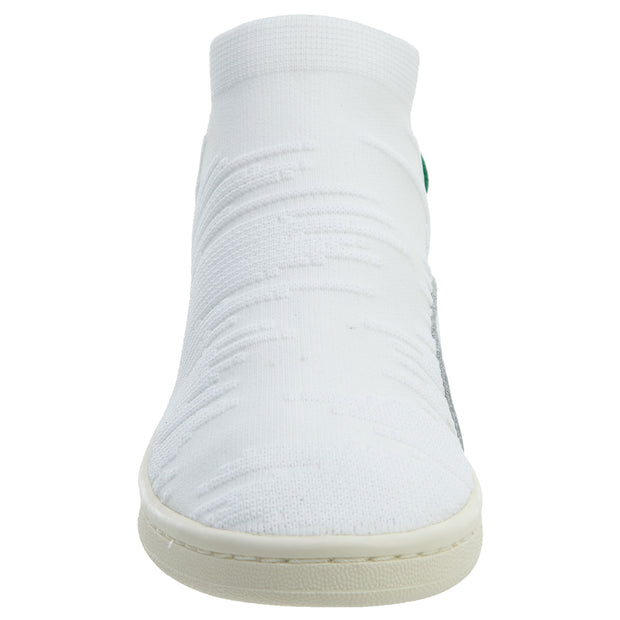 Adidas Stan Smith Sock Pk Womens Style : By9252