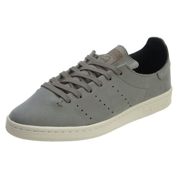 Adidas Stan Smith Lea Sock Mens Style : Bb0007