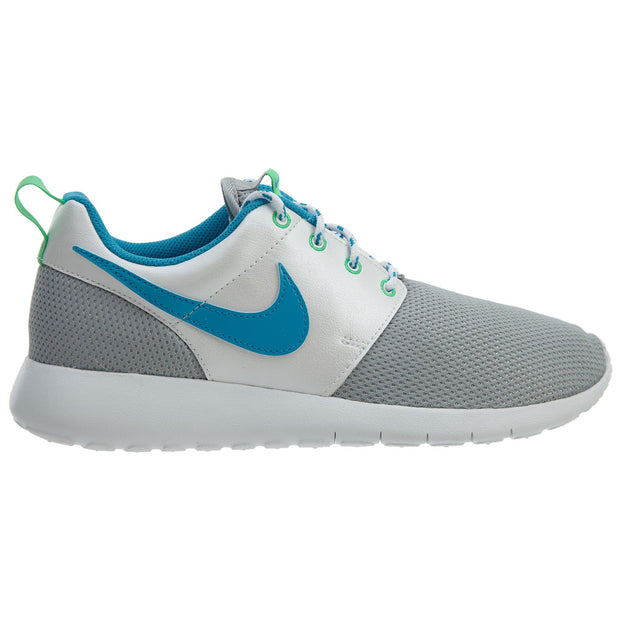 Nike Roshe One GS Running Shoes Boys / Girls Style :599729 - NY Tent Sale