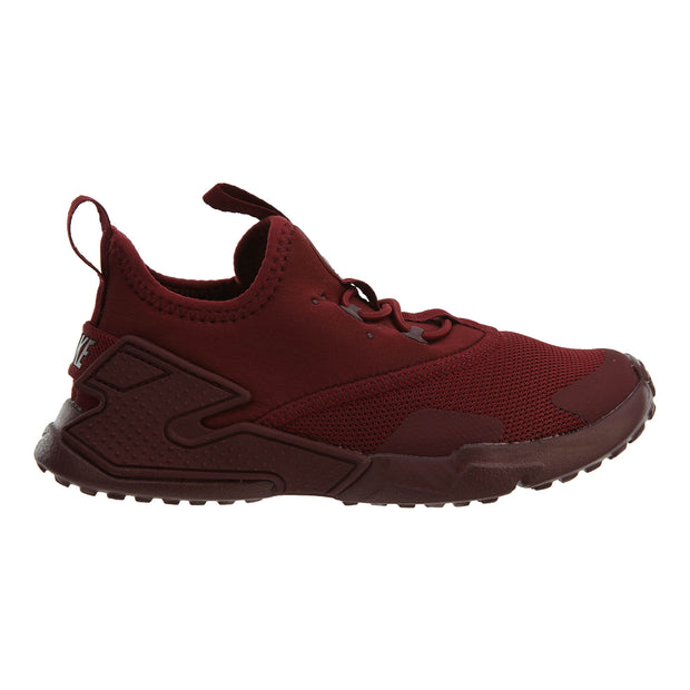 Nike Huarache Drift Toddler's Shoes Team Red/White  Boys / Girls Style :AA3504 - NY Tent Sale