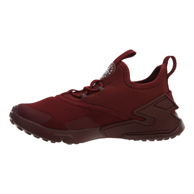 Nike Huarache Drift Toddler's Shoes Team Red/White  Boys / Girls Style :AA3504
