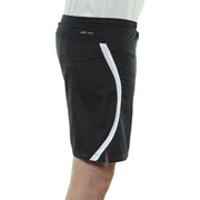 Nike Men's Shorts 7in Challenger 2in1 Short Black Mens Style : 717951