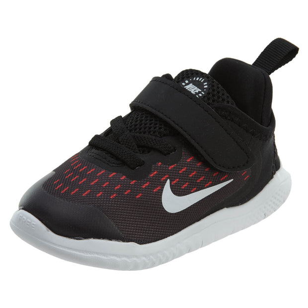 e5c98082a0588 Nike Toddlers Free Rn 2018 Running Shoes Boys   Girls Style  Ah3456 ...