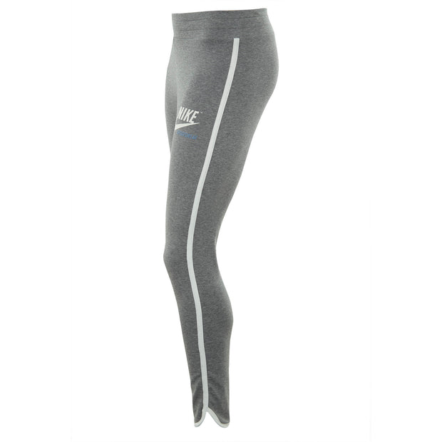 Nike Sportswear Archive Leggings Womens Style : 893640