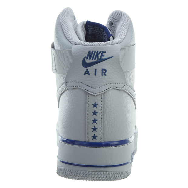 Nike Air Force 1 High '07 Mens Style : 315121
