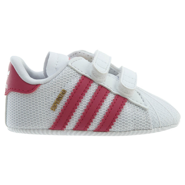 Adidas Superstar Crib Crib Style : S79917 - NY Tent Sale