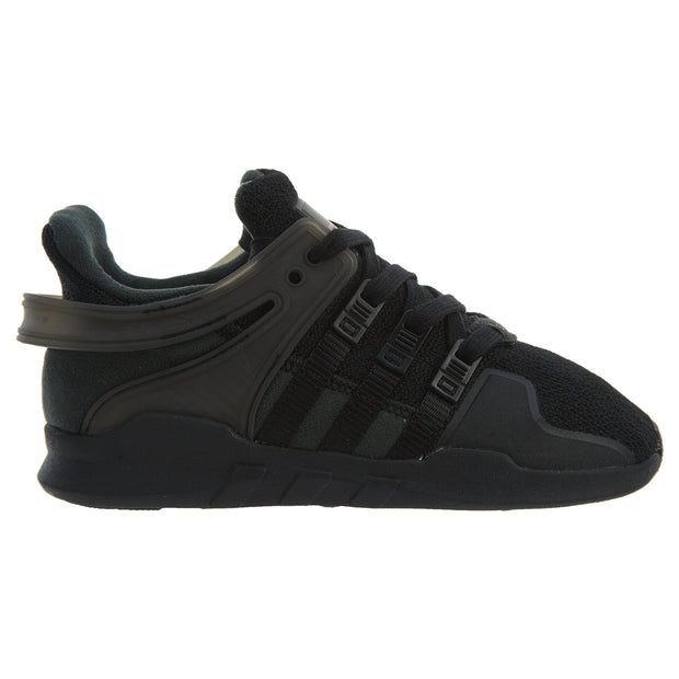 Adidas Eqt Support Adv  Boys / Girls Style :BB0257 - NY Tent Sale