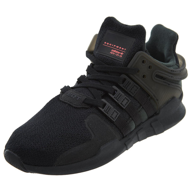 Adidas Eqt Support Adv  Boys / Girls Style :BB0251