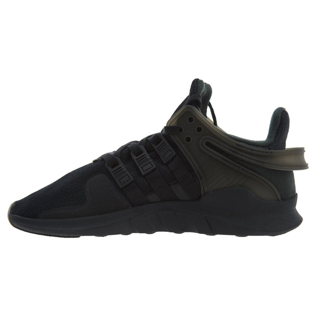 Adidas Eqt Support Adv  Boys / Girls Style :BB0251 - NY Tent Sale