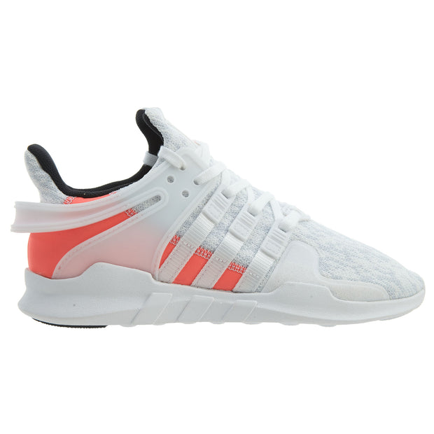 Adidas Eqt Support Adv  Boys / Girls Style :BB0545 - NY Tent Sale