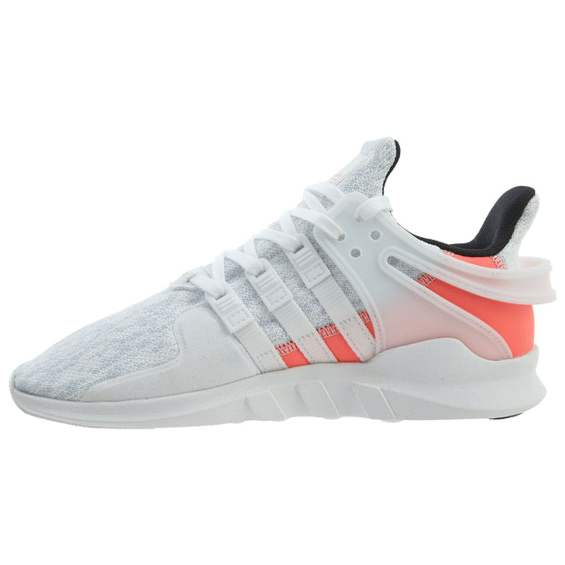 Adidas Eqt Support Adv  Boys / Girls Style :BB0545