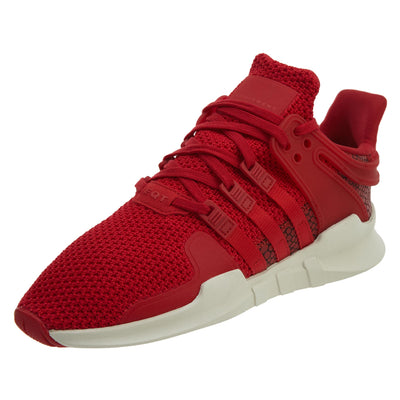 Adidas Eqt Support Adv  Boys / Girls Style :BY9871