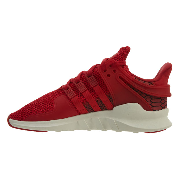 Adidas Eqt Support Adv  Boys / Girls Style :BY9871 - NY Tent Sale