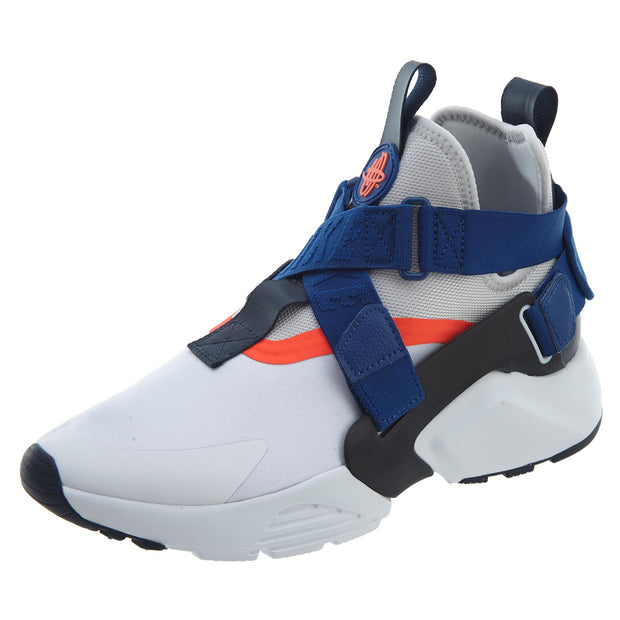 Nike Air Huarache City Runninh Shoes Womens Style :AH6787