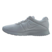 Nike Tanjun Premium Shoes Mens Style :876899 - NY Tent Sale